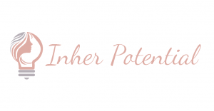 Inher Potential